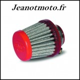Manchon 24 Mm / Cornet...