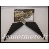 600 Bandit N et S de 1995 à...
