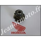 Honda Cb 900 F Bol D'or de...
