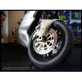 Ducati 620 IE & SSIE de...