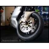 Ducati 620 SS IE de 2002 à...