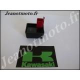 Kawasaki Zx9r de 1994 à...