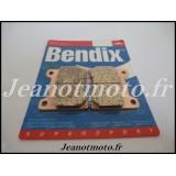 1200 Fj 3Cx ABS de 1991 à...