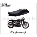 Triumph Bonneville T100 /...