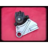 Zx6r / Etrier de frein arrière