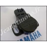1100 XV Virago de 1996 à...