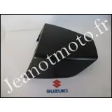 Suzuki 1100 Gsxr de 1986 à...