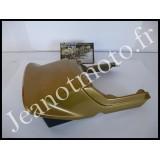 Cb 900 F Bol d'or de 1979 à...
