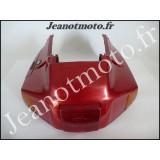 Zx10 Tomcat de 1988 à 1990...