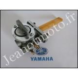 Yamaha 900 Xj de 1983 à...