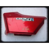 Honda 250/400 Cbn de 1978 à...