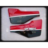 Honda 750 VFF INTERCEPTOR...