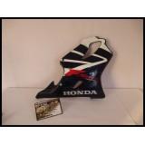 Honda 600 Cbr Fs F4I de...