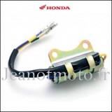 Honda 360 CBG de 1974 à...