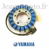 1000 YZF R1 de 1998 à 2001...