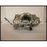 Husaberg 400 FE de 1996 à...