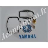 Yamaha TT 600 de 1985 à...