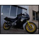 Yamaha 750 Fz