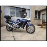 Yamaha 1200 Fj 3Cx