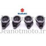 Suzuki 600 Bandit de 2000 à...
