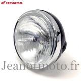 Honda 750 CB F BOL D'OR de...