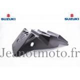Suzuki 750 Gsxr de 1988 à...