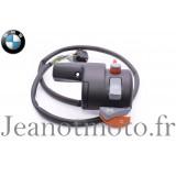 BMW R 1150 RT de 2000 à...