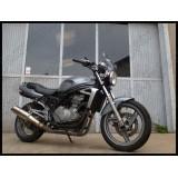 Kawasaki Er 5 de 2003