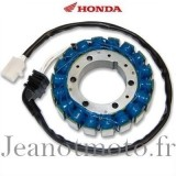Honda 900 CBR RR Fireblade...
