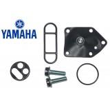 Yamaha 600 XJ Diversion de...