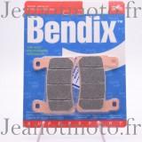 Honda 954 CBR RR Fireblade...