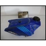250 YZF de 2001 à 2005 /...
