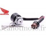 Honda 125 CB K2/K3/K4 de...