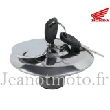 Honda 125 CB TD Superdream...