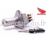 Honda 500 CB Four K3 de...