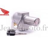 Honda 1000 GL Goldwing de...