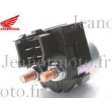 Honda 750 VFC MAGNA V45 de...