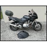 Yamaha 900 Xj Diversion