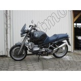 Bmw R 850 R & R 1100 R de...