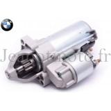 BMW R 1200 GS HP2 Enduro de...