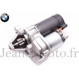 BMW R 1200 C INDEPENDENT de...