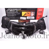 Gants RST Thermotech...