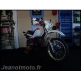 Yamaha 600 Xt 34L / Carte...