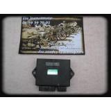 900 ZX9R de 1998 à 1999 /...
