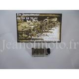 600 XJN de 1994 à 1995 /...