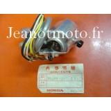 Honda 350 Cb Twin K2 de...