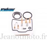 Honda 125 TL (Tous...