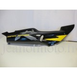Honda 125 NSR SUPER SPRINT...