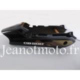 500 CBF type mine PC32 de...