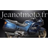 Honda 1100 St Pan European...